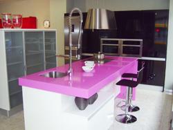 Fagor Mueble actualiza el diseño de la tienda Su Mejor Cocina
