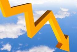 el 2011 cierra con una inflacin del 24