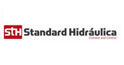 standard hidrulica presenta su nueva imagen corporativa