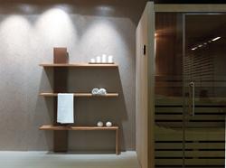 bagno_presenta_los_r