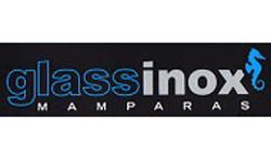 glassinox busca agentes comerciales