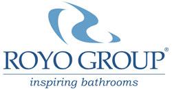 royo group inaugura su nuevo centro de innovacin