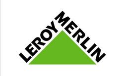 leroy merlin promueve el ahorro del consumo de energa con pequeos gestos