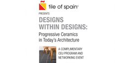 tile of spain toma protagonismo en boston