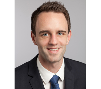 matthias pollmann nuevo project manager de interzum