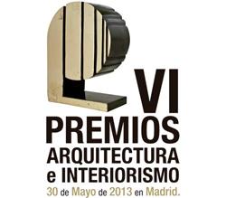 porcelanosa presenta sus premios de arquitectura e interiorismo 2013