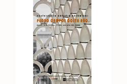 barcelona acoge una conferencia del arquitecto pedro campos costa