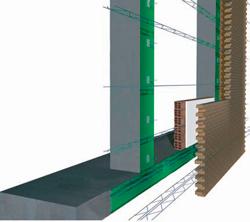 la industria de la cermica estructural factur 360 millones de euros en 2011