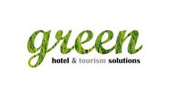 geberit patrocina el evento green hotel  tourism solutions