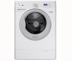 las lavadoras edesa estrenan nuevos programas y funciones