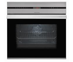 teka presenta su nuevo horno con asistente personal de cocina