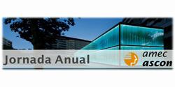 amec ascon celebra su jornada anual sobre el canal contract