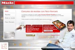 paco_roncero_elige_a