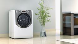 hotpoint presenta el lavado del futuro
