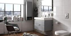 sonia presenta sus nuevos muebles para lavabo reverse  s2