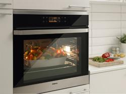 nuevo horno multifuncin de beko