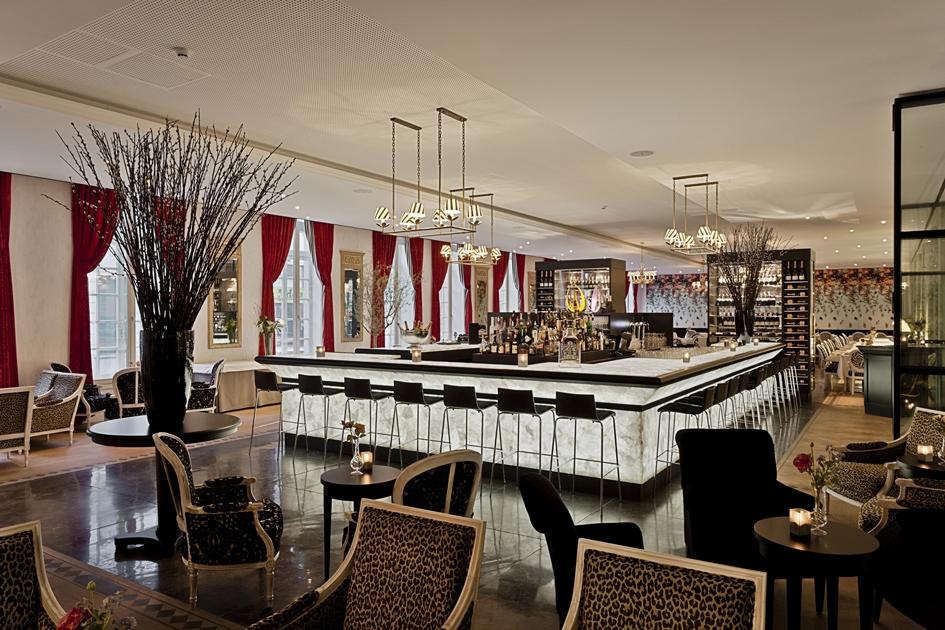 cosentino suministrar sus productos a 227 nuevos hoteles en 2013
