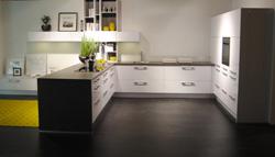 novedades de the singular kitchen 2013