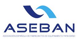 aseban desarrolla un nuevo servicio para ayudar a las pymes a exportar