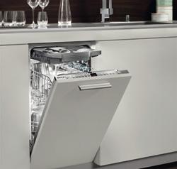 neff presenta los nuevos lavavajillas slimline