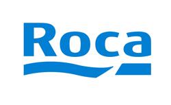 roca compra la empresa rusa akvaton