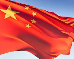 china se convertir en primera potencia comercial en 2030