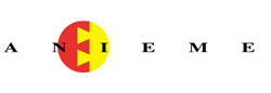 anieme e ivex colaboran para la promocin del mueble valenciano