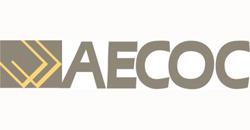 aecoc formar en 2013 a cerca de 3000 profesionales de diversos sectores