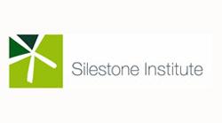 el instituto silestone define los estndares de las instalaciones de cocina profesional actual
