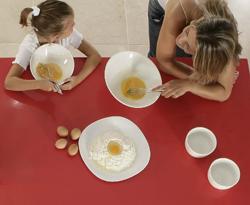 el instituto silestone previene las intoxicaciones alimentarias en verano