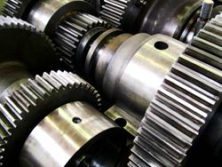 la produccin industrial en espaa cae un 18 en 2011