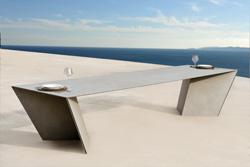 angle la mesa exterior de tpb