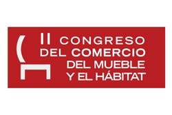 el ii congreso del comercio del mueble y el hbitat calienta motores