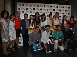 grupo cosentino presenta la 7 edicin del concurso internacional cosentino design challenge