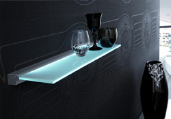 nuevos sistemas de iluminacin de fagor mueble