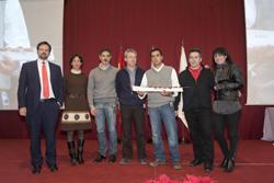 bsh electrodomsticos espaa entrega los premios trainera