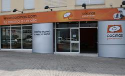 cocinascom abre nueva tienda en palma de mallorca