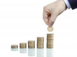 industria aumenta su volumen de negocios un 39 en julio