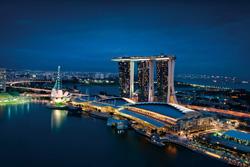 grohe equipar los baos de la sede del world architecture festival 2012