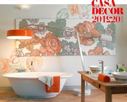 nuevo espacio de carmen barasona en casa decor madrid
