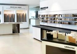 porcelanosa inaugura el nuevo espacio architectlab en barcelona