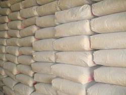 el sector cemento registra su peor abril de los ltimos 22 aos