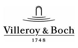 villeroy  boch lanza la nueva tarifa 2011 en formato presto