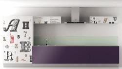 Nuevo catálogo de muebles de cocina de Fagor