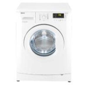 beko presenta dos nuevas lavadoras con capacidad para 7 kg