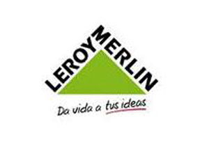 leroy merlin presenta nuevas colecciones primaveraverano