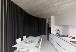 el premio asturias de arquitectura ya tiene ganadores