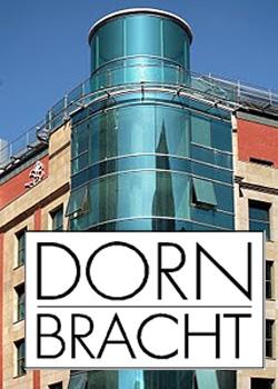 dornbracht viste los baos del hotel mercure madrid santo domingo