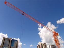 espaa acumula 800000 viviendas sin vender desde finales de 2011
