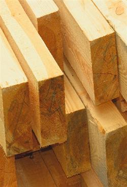 el empleo del sector de la madera y el mueble alcanza los 147000 trabajadores en el segundo trimestre del ao